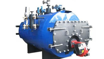 Product Categories Steam Boilers